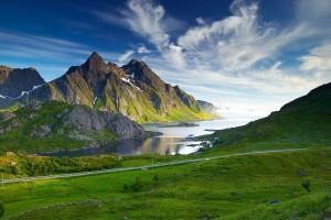 nature wallpaper landscape 1080p