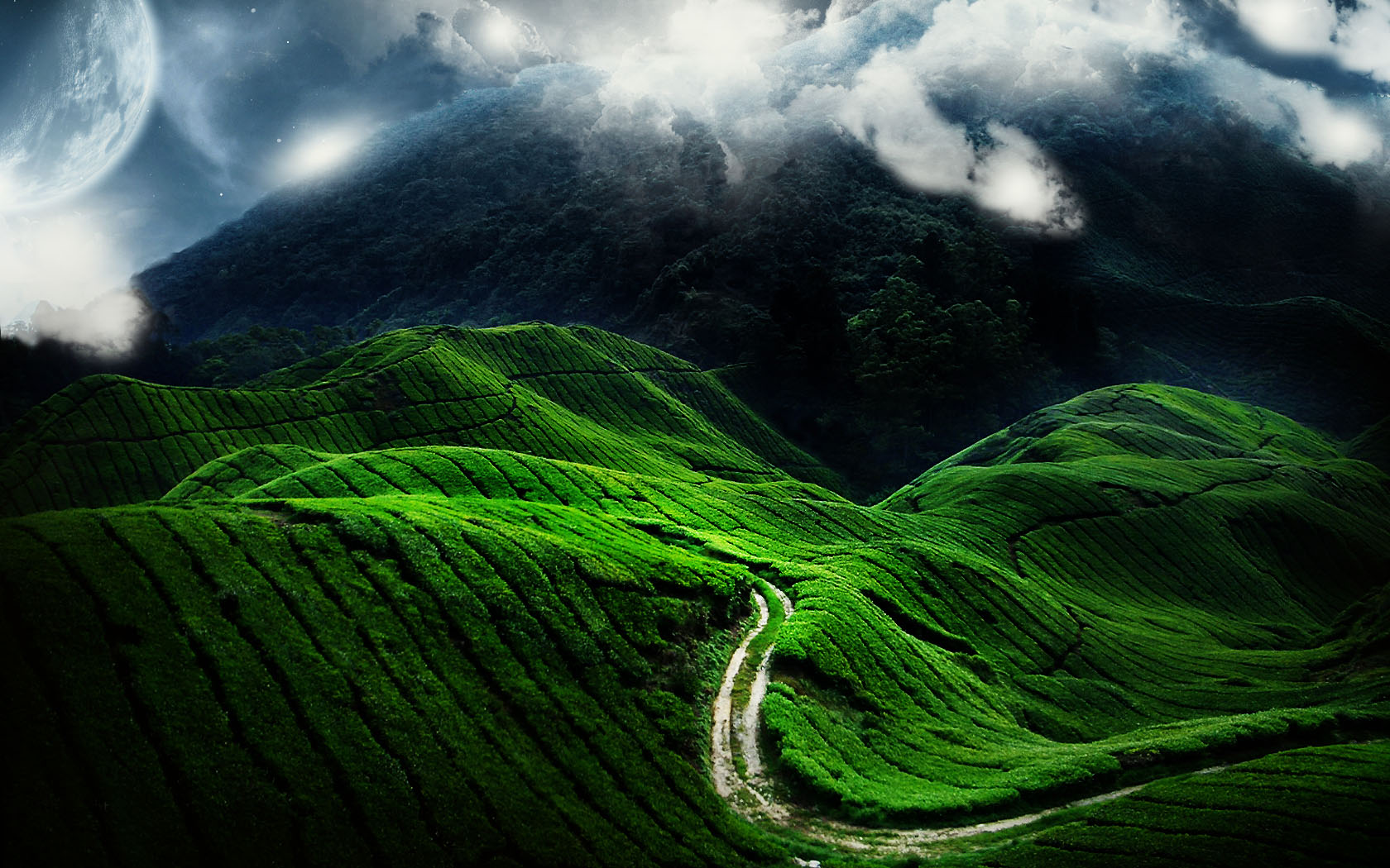 nature wallpapers hd a3