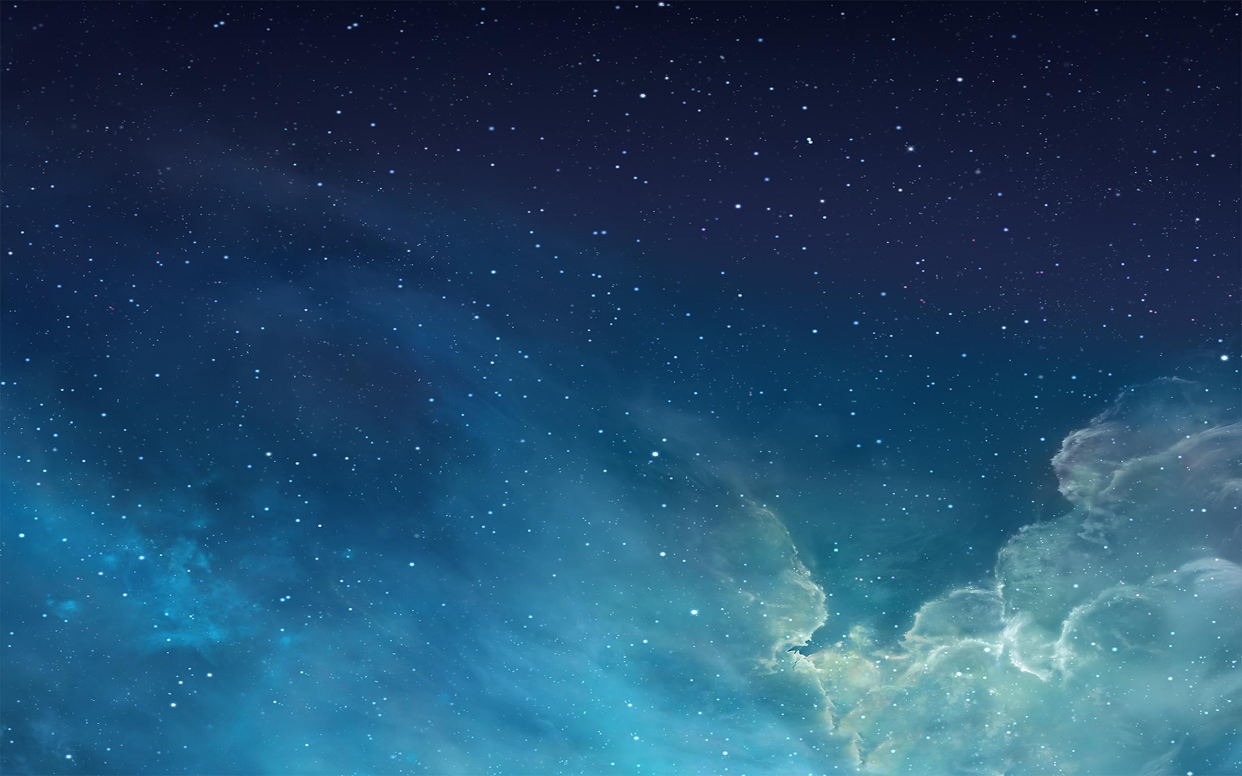 Night Sky Wallpaper Tablet  HD Desktop Wallpapers 4k