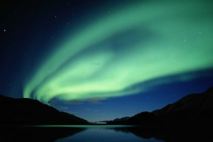 northern lights pictures