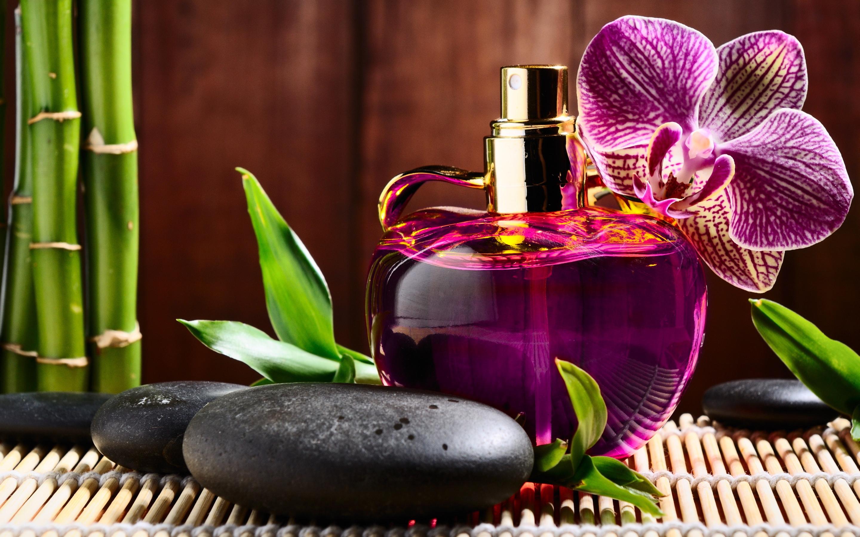 ochid perfume