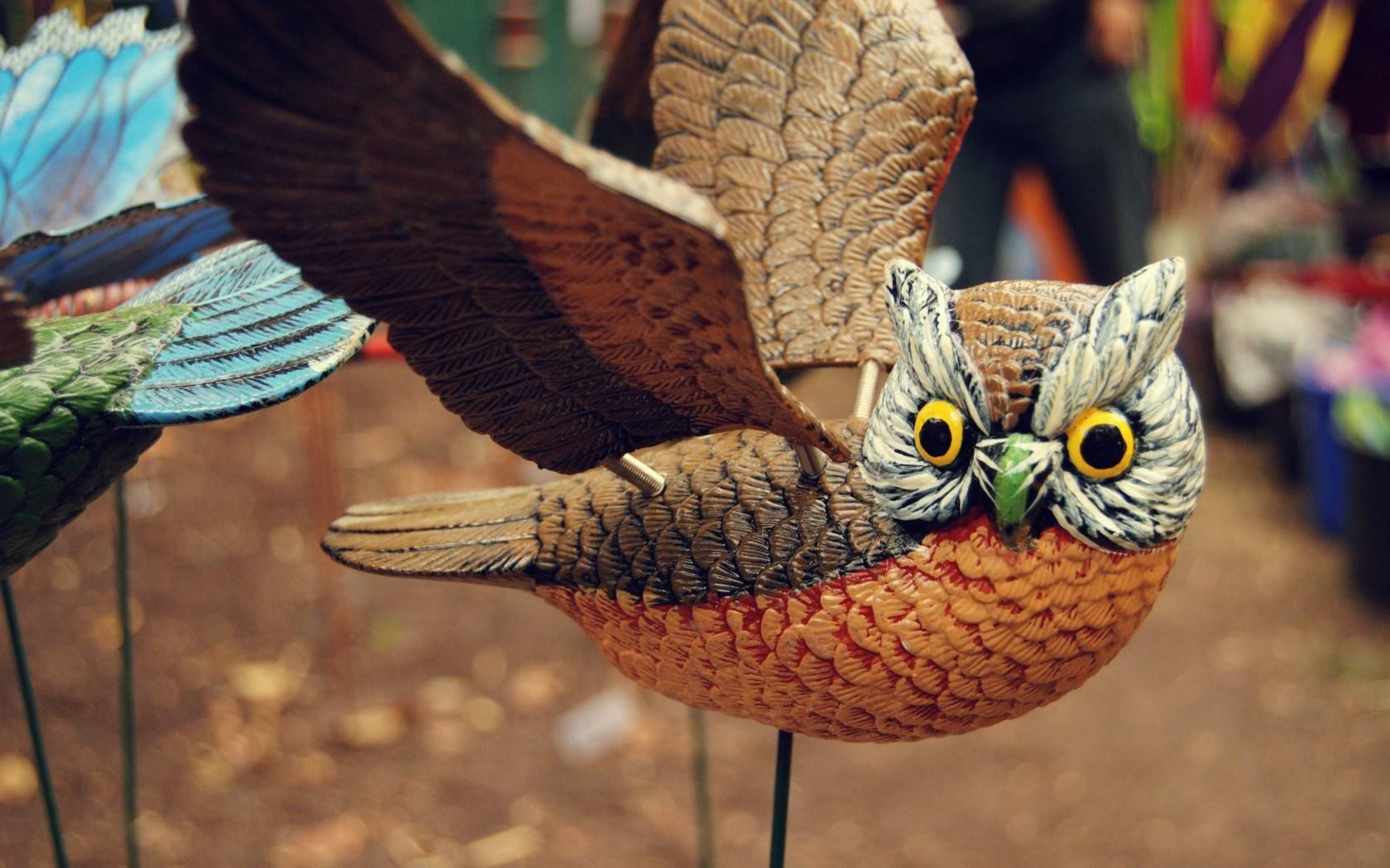 owl city wallpaper