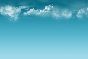 perfect clouds wallpapers