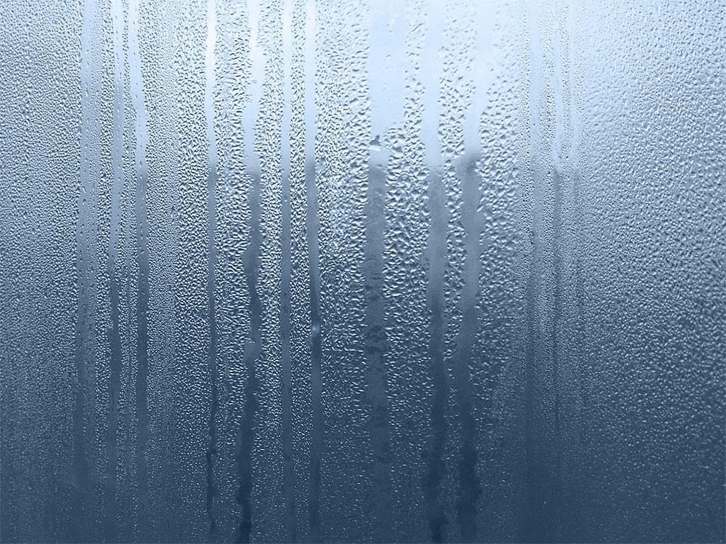 rain wallpaper window