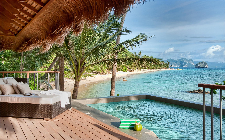resort pictures