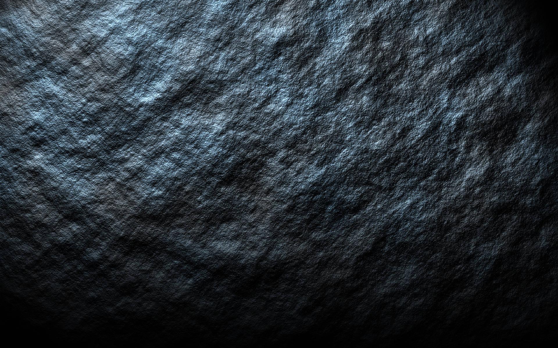 rock wallpapers