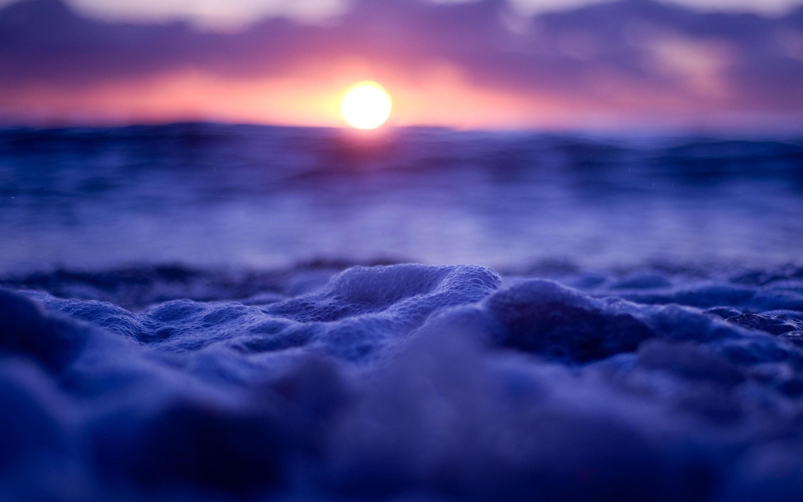 sea hd photo