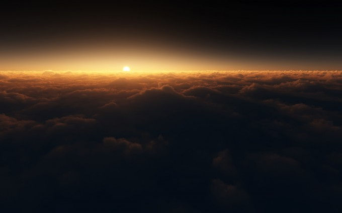 skyscape wallpapers