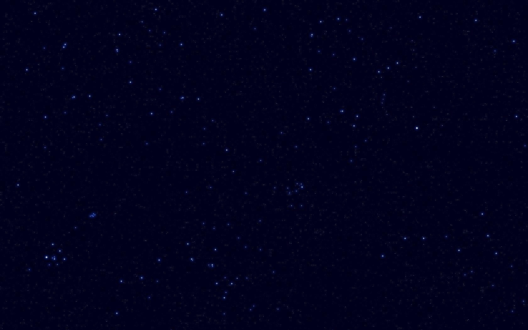 starry sky wallpaper dark