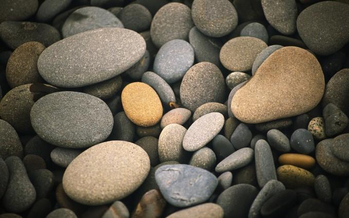 stone wallpaper download