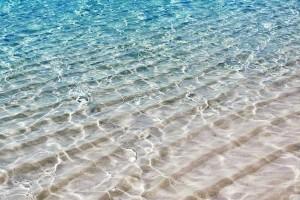 summer wallpaper beach