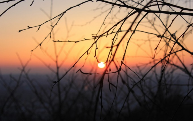 sunset images wallpaper