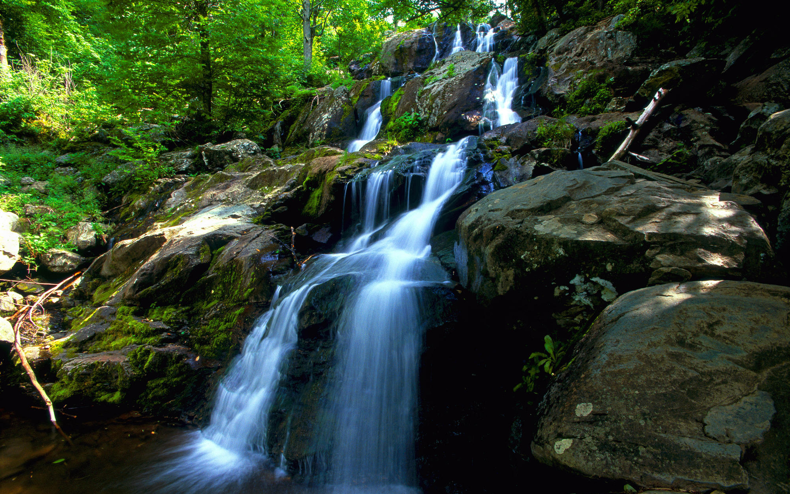 waterfall images 1080p