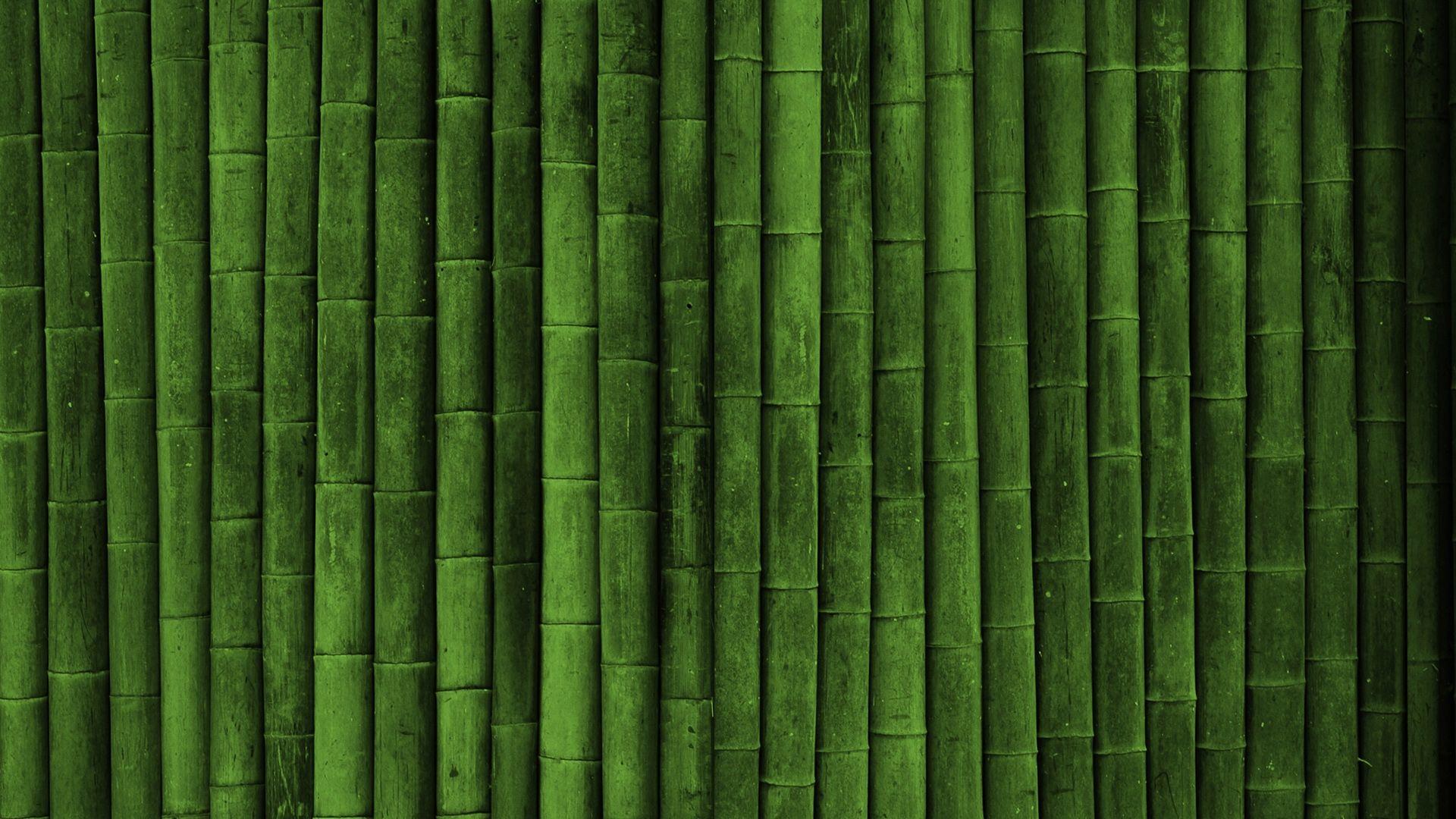 widescreen wallpaper A2