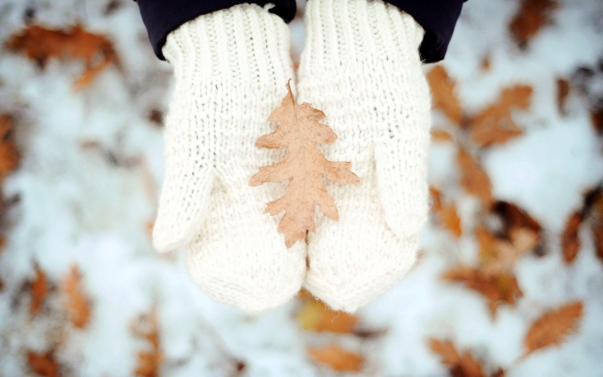 winter pictures for desktop background