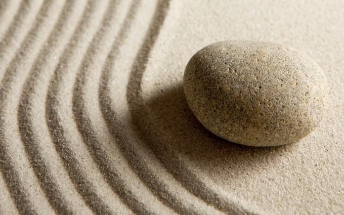 zen wallpaper A2