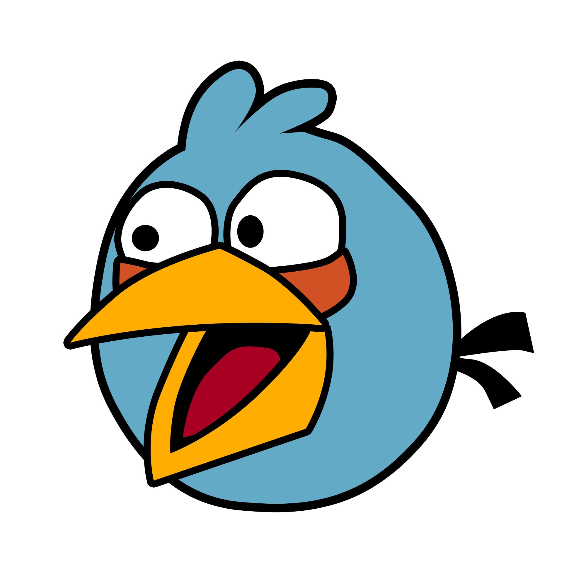angry birds space desktop
