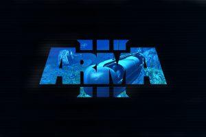 arma 3 wallpaper 1080p