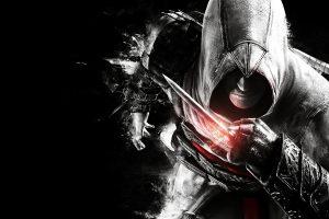assassins creed artwork A1