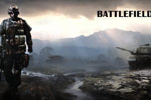 battlefield wallpaper A5