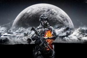 battlefiled 4 wallpaper