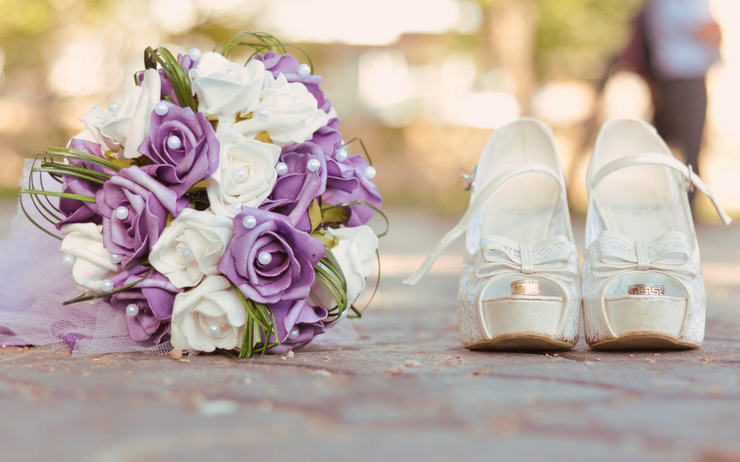 bouquet flowers weddings