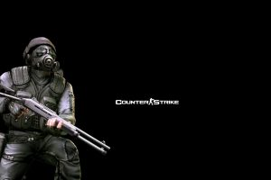 counter strike wallpaper 1080p