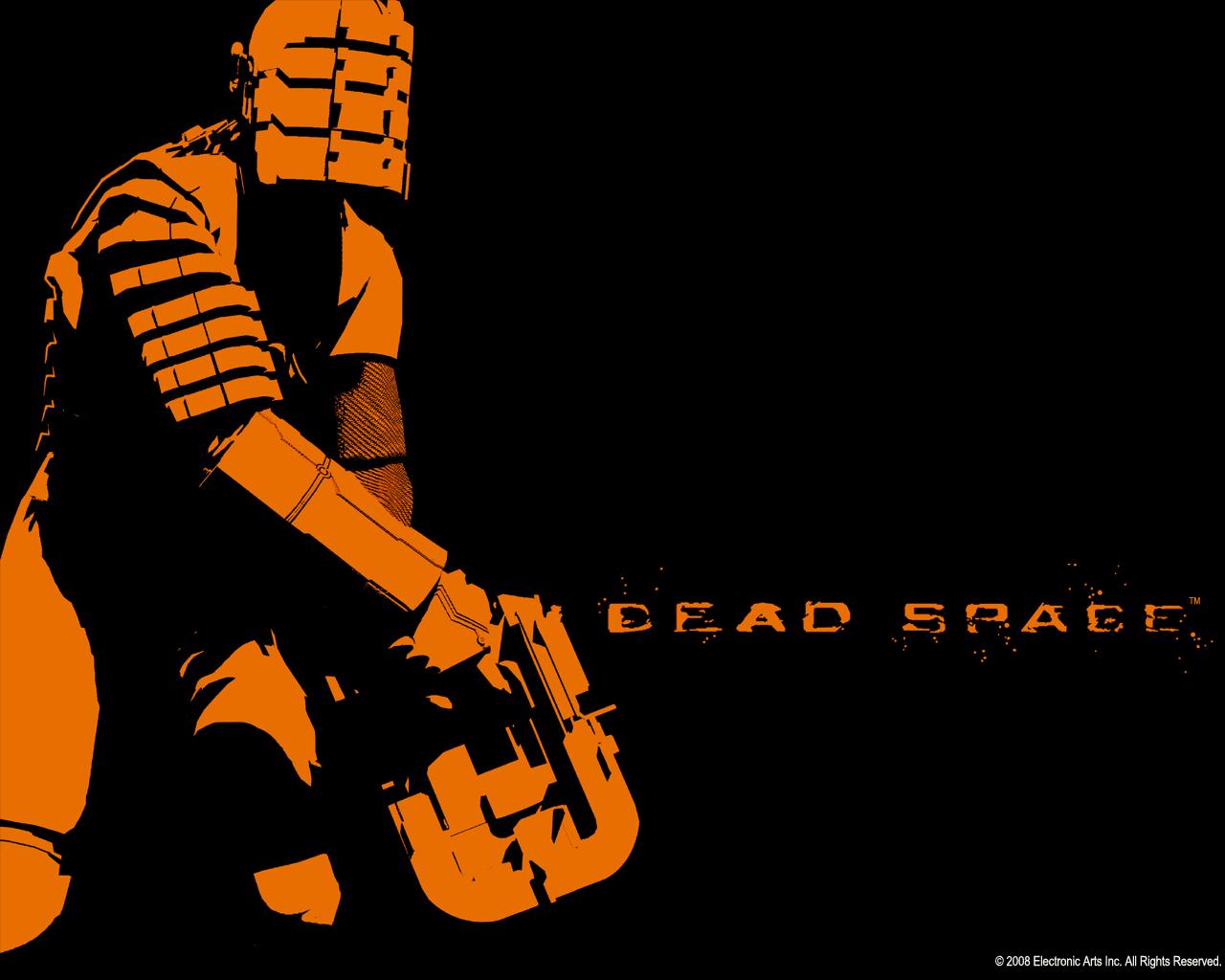 dead space picture