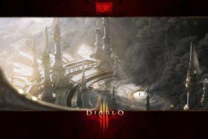 diablo 3 the diamon gates 2