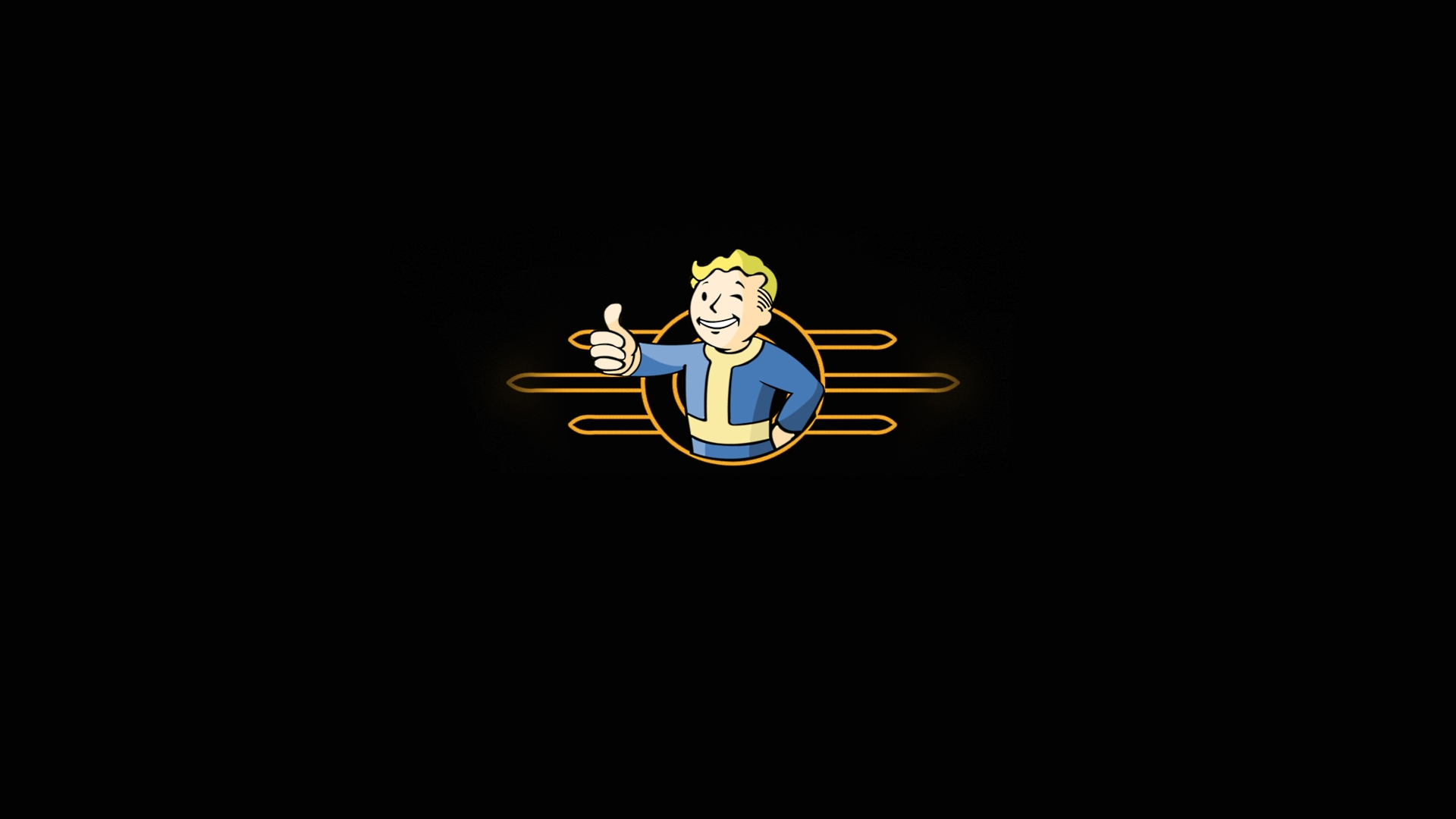 800x480 wallpaper fallout