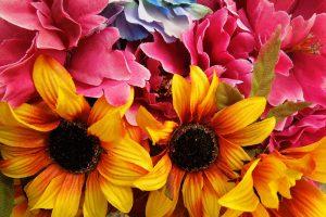 flower wallpaper stunning A14