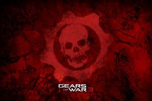 gears of war hd A2