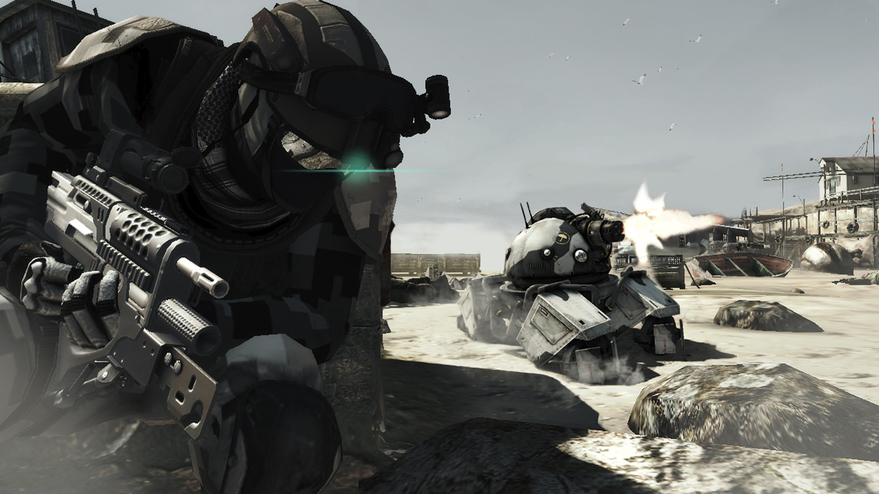 ghost recon images