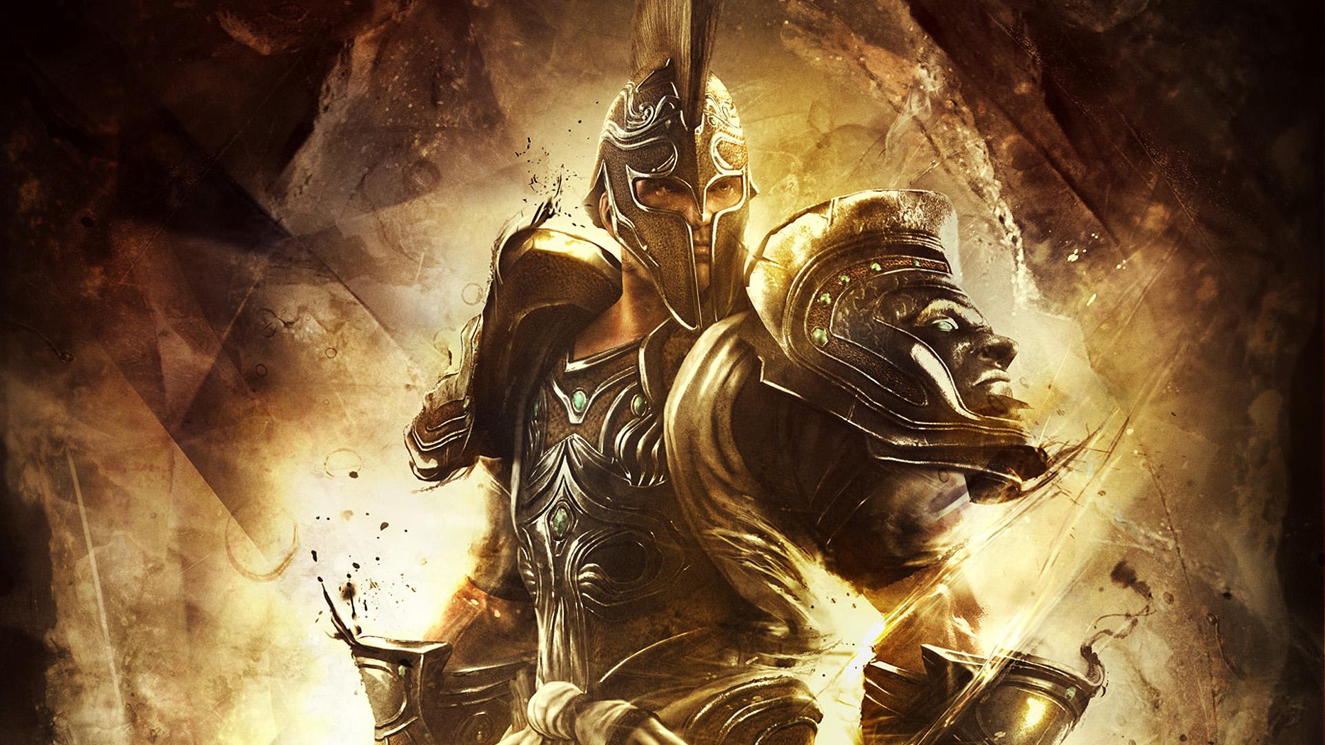 god of war wallpapers A3 - HD Desktop Wallpapers | 4k HD