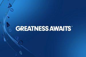 greatness awaits wallpaper