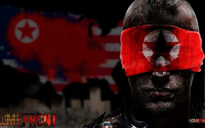 homefront hd