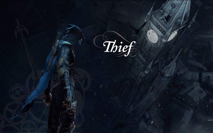 identity thief wallpaper