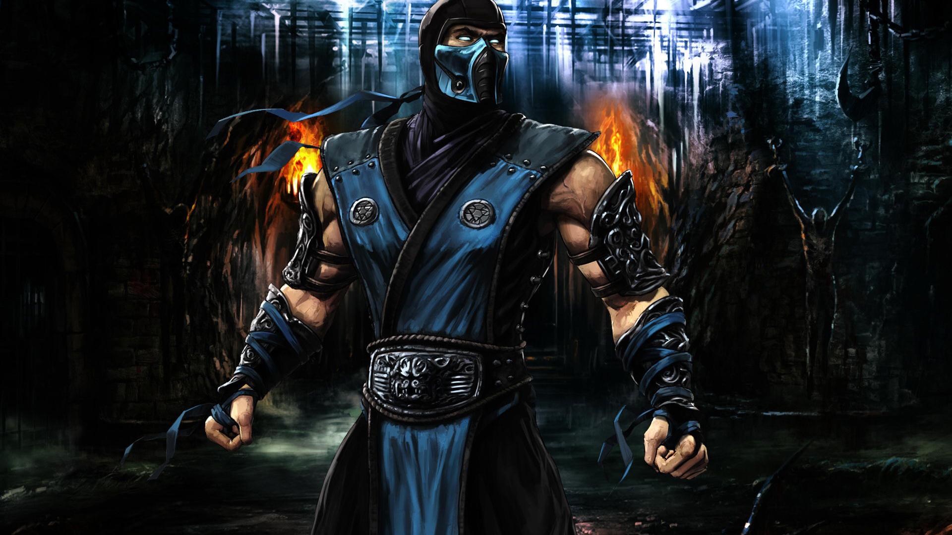 Mortal Kombat 11 Ultimate Review - The Definitive Final
