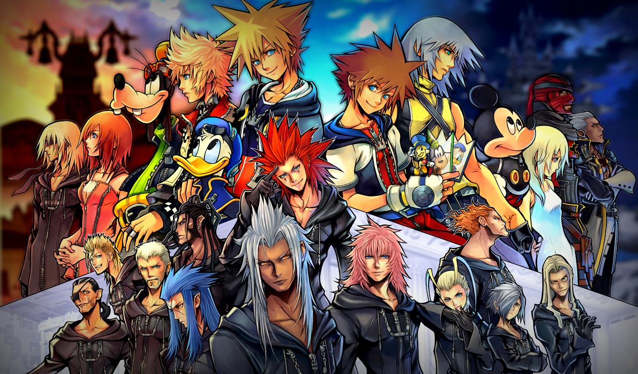 Image Result For Anime Wallpaper Backgrounda