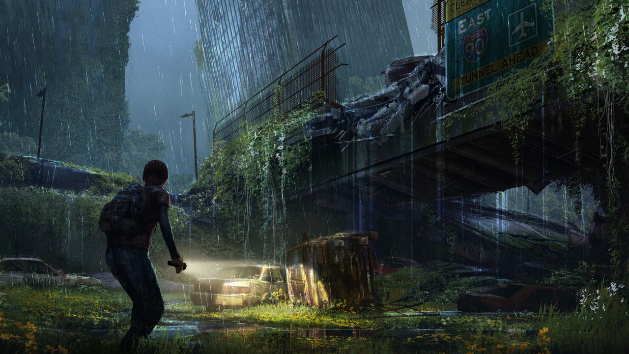 last of us wallpaper a3 hd desktop wallpapers 4k hd