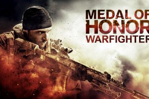 medal of honor warfighters