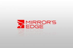 mirrors edge pictures