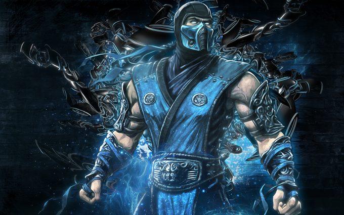 Image - Screenshot 2015-03-15-17-13-46.jpg   Mortal Kombat