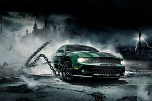 need for speed hd images
