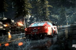 need for speed hd wallpaper
