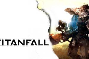 titanfall wallpaper 1080p