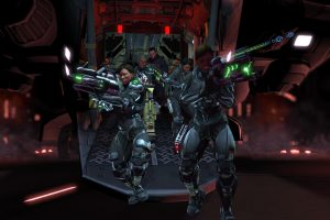 xcom enemy unknown A4