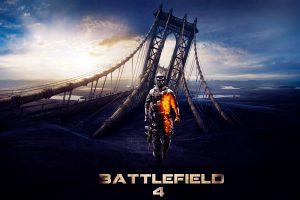 battlefield 4 desktop wallpaper