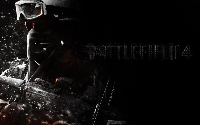 battlefield 4 wallpaper 1080p