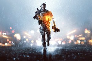 battlefield 4 wallpaper 1440×900